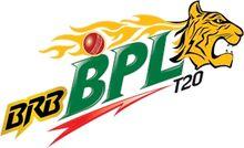 Bpl-bangladesh-premier-league-logo