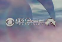 CBS Paramount TV 2006