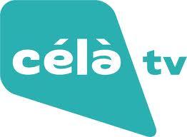 CELA TV