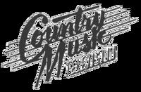CMT 1986