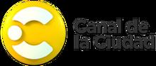 CanaldelaCiudad2013