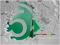 Channel5Wall1999