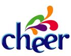 Cheer2009