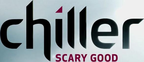 File:Chiller logo 2010.png