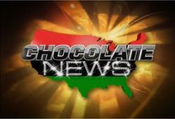 Chocolate News