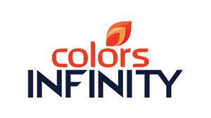 Colors-infinity