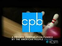 Cpb 3