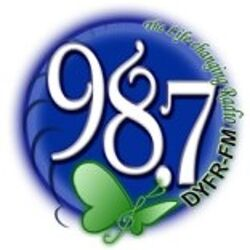 DYFR 1998
