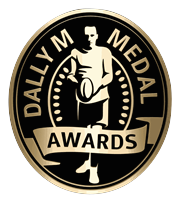 Dallymawardslogo