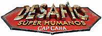 Desafio 2017 logo