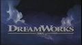 DreamWorks Pictures (2002) Road To Perdition