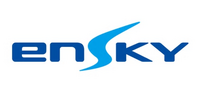 EnSky logo 2