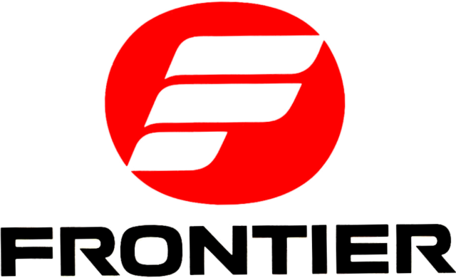File:Frontier logo 80s.png