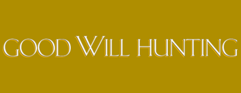 Good-will-hunting-movie-logo