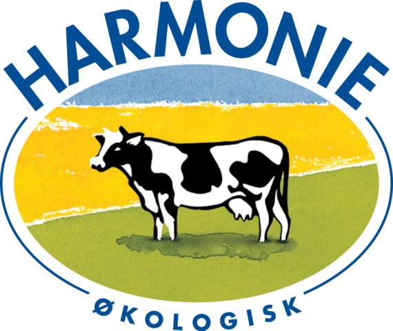 File:Harmonie Økologisk.png