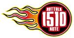 Hot Talk AM 1510 KCTE