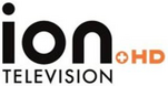 ION Television HD