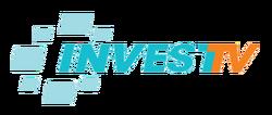 InvestTV