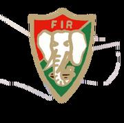 Ivory Coast rugby 1960s