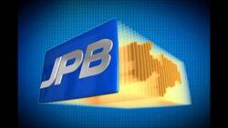 JPB 2005