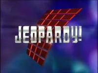 Jeopardy1997