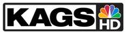 KAGS-LD logo