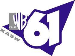 KASW (WB 61) Phoenix 2000
