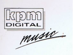 KPM Music | Logopedia | FANDOM powered by Wikia