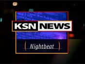 KSN-Nightbeat