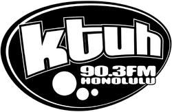 KTUH Honolulu 2012a