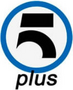 Kanal 5 plus