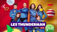 Les-Thunderman-gulli-04-09-18