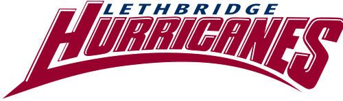File:Lethbridge Hurricanes.png