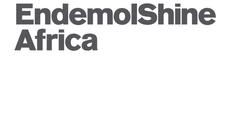 Logo-575x320 0005 EndemolShine Africa