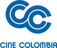 Logo-cinecolombia