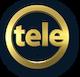 Logo-latele