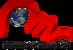 Logo de meridiano television desde 1997