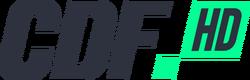 Logocdfhd2019