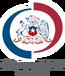 Cámara de Diputados Televisión (Chile)