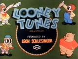 LooneyTunes1935a