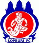 Lopburi FC 2002