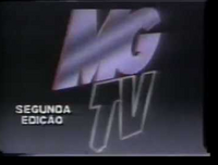 MG2 91