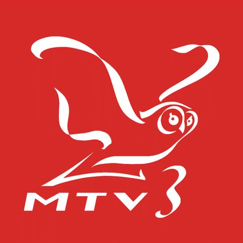 File:MTV3 logo 1998.png