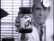 MTVlogo DoctorsOffice