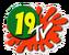 Megavisión 19 1999