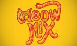 Meow-Mix-logo1