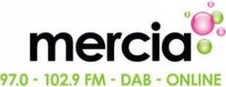Mercia 2007