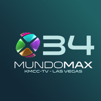 MundoMax 34 KMCC
