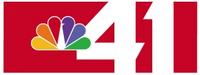 NBC41