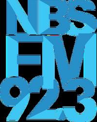 NBSFM